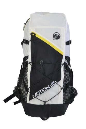 Internal Frame Backpack Sale