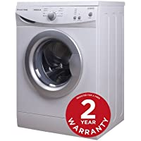 Russell Hobbs RHWM612-M 6kg 1200 spin White Washing Machine - Free 2 Year Warranty*