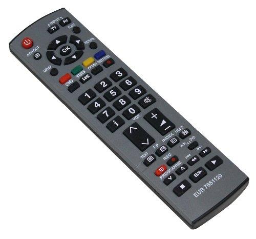 aerzetix-dis81-mando-a-distancia-de-repuesto-para-panasonic-eur7651110