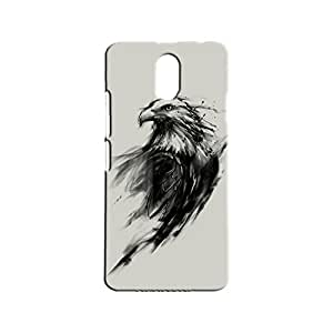 G-STAR Designer Printed Back case cover for Lenovo P1M - G3289