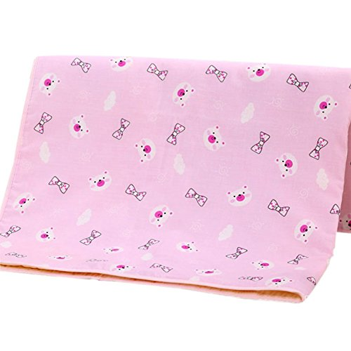 portable-washable-reusable-baby-underpad-sheet-protector-diaper-padding-crystal-cashmere-waterproof-