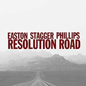 Easton Stagger Phillips