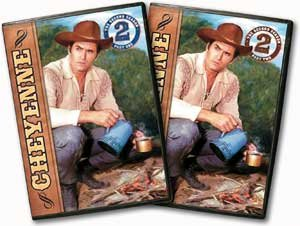 Cheyenne Season 2 Complete Pack Parts 1 & 2 [Import]