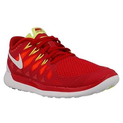 Nike - WMNS FREE 50