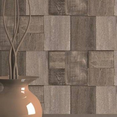 abwaschbare tapeten sonstige preisvergleiche. Black Bedroom Furniture Sets. Home Design Ideas