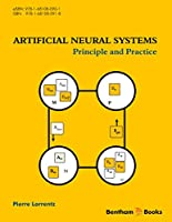 Artificial Neural Systems: Principle and Practice