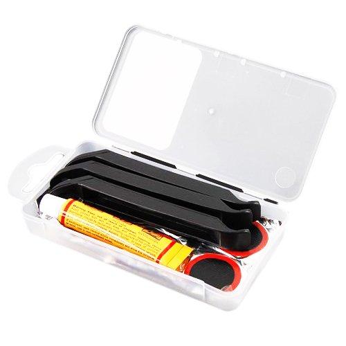 dcolor-8-en-1-trousse-a-outils-de-reparation-multi-fonctionnelle-de-bicyclette-pour-le-mecanicien
