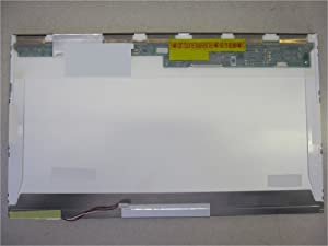 """SAMSUNG LTN160AT02-002 LAPTOP LCD SCREEN 16"""" WXGA HD CCFL SINGLE (SUBSTITUTE REPLACEMENT LCD SCREEN ONLY. NOT A LAPTOP )"""