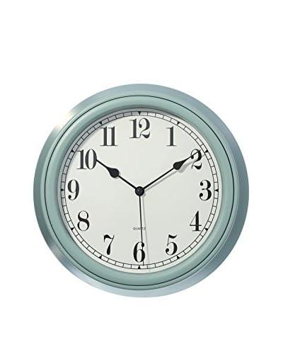 HOME FURNITURE Reloj De Pared