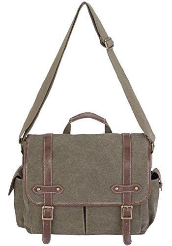 cargoit-rutledge-canvas-travel-messenger-bag