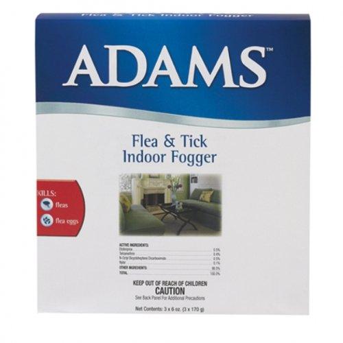 farnam-pet-950529-adams-puces-et-tiques-int-rieur-brumisateur-eto-3oz-3pack