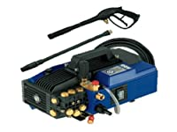 AR Blue Clean AR620 1900 PSI Industrial Pressure Washer w/ 1 Year Warranty