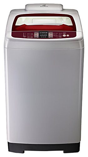 Samsung WA62H4100HD 6.2 Kg Fully Automatic Washing Machine