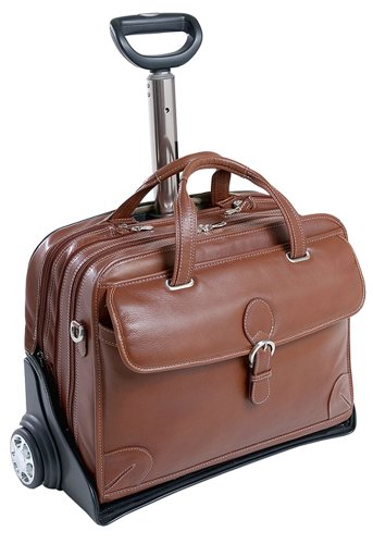 siamod-womens-carugetto-wheeled-laptop-casebrown165