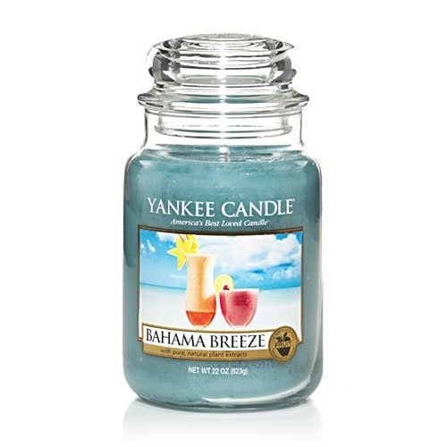 yankee-candle-22-ounce-jar-candle-large-bahama-breeze-by-yankee-candle