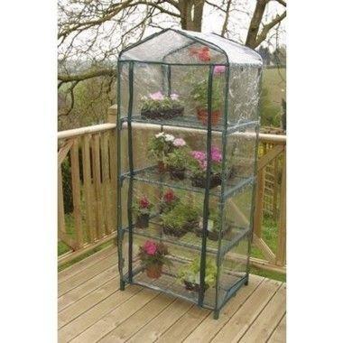 large cold frame greenhouse was now at argos. Black Bedroom Furniture Sets. Home Design Ideas
