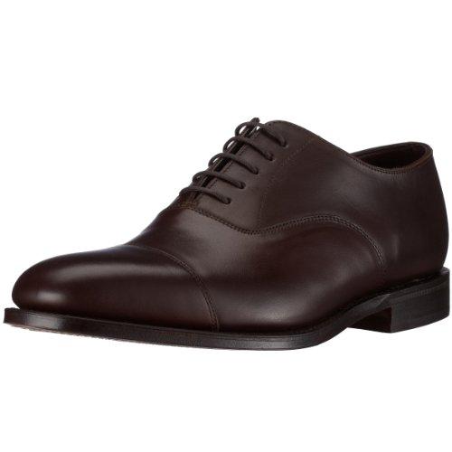 loake-aldwych-herren-klassische-halbschuhe-braun-dk-dark-brown-burnished-calf-eu-48-uk-13