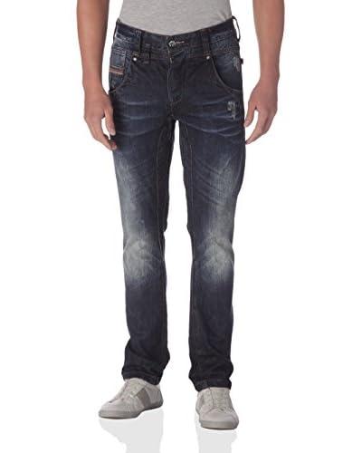 Timezone Jeans [Blu]