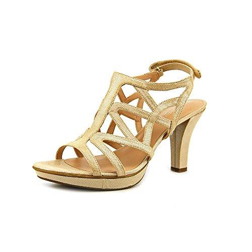naturalizer-danya-women-us-11-nude-sandals