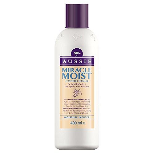aussie-miracle-moist-conditioner-400-ml