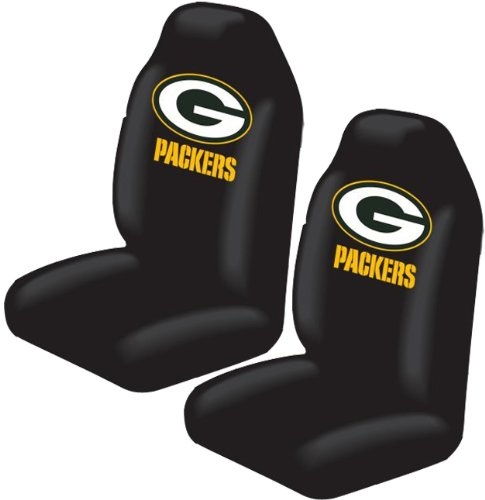 packers seat covers green bay packers seat cover packers seat cover green bay packers seat covers. Black Bedroom Furniture Sets. Home Design Ideas