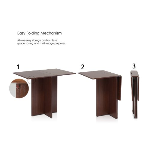 furinno fnaj 11072 boyate special simple folding table