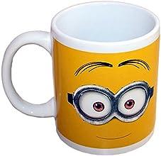 Ich Einfach Unverbesserlich 2 - Auswahl Minions Keramik Tasse 200 ml, Minion Typ:Phil