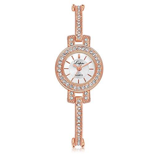 diamondo-lvpai-brand-watch-women-crystal-diamond-alloy-dress-watch-rose-gold