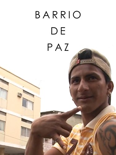 barrio-de-paz