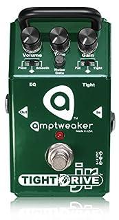 Amptweaker TightDrive JR �͵������С��ɥ饤��/�ǥ����ȡ��������������ץ�ˡ� ����ץȥ��������� �����ȥɥ饤�֥���˥� ����������