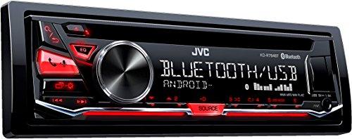 jvc-kd-r784bt-usb-cd-receiver-mit-bluetooth-inklusiv-a2dp-schwarz