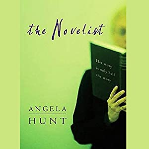 The Novelist Audiobook