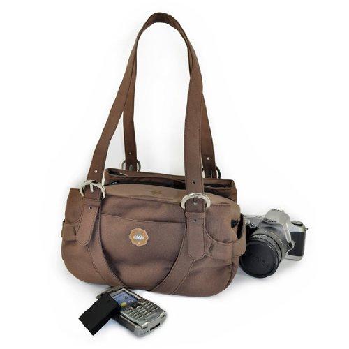 Cool CLEARANCE Digital Camera Bag Womenu0026#39;s Camera Bag Water