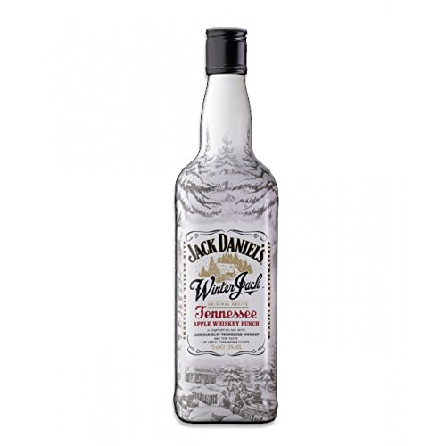 jack-daniels-winter-jack-apple-whiskey-punch-15-70cl