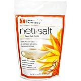 Himalayan Institute Neti Pot Salt Bag, 1.5 Pound