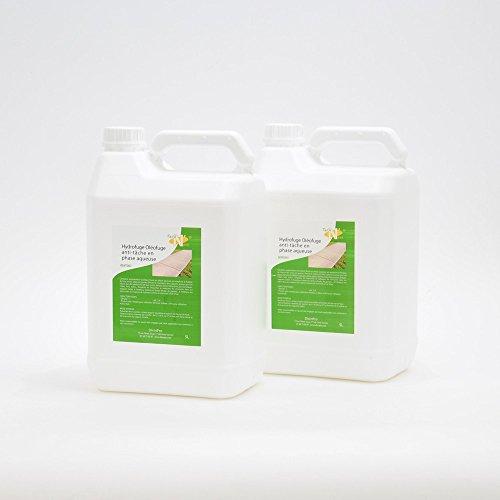 hydrofuge-oleofuge-anti-tache-en-phase-aqueuse-lot-de-2-bidons-5l