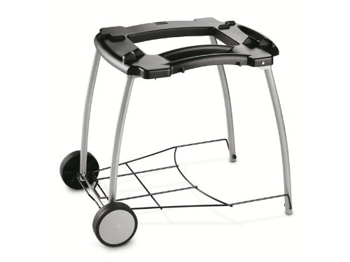 Cheapest Prices! Weber Rolling Cart