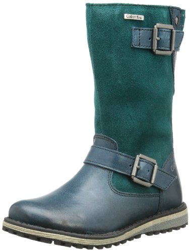 Gabor kids Girls Mima Boots