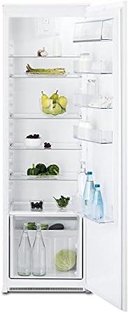 Electrolux ERN3211AOW Réfrigérateur 319 L