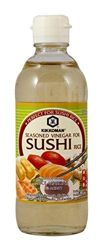 bot-kikkoman-aderezo-para-sushi-300-ml