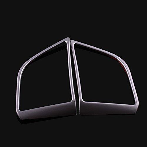 automan-2-x-paillettes-pour-interrupteur-volant-de-voiture-interieur-decoratif-garniture-pour-hyunda