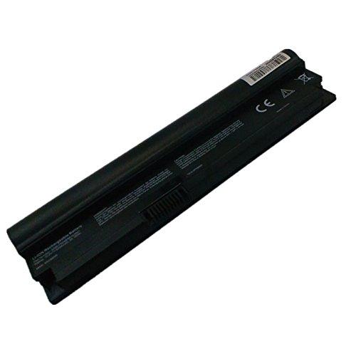 5200mah-108v-batterie-fuer-medion-akoya-e1225-e1226-e1228-ersatz-8299-pnh90mh44001-8299-pnh90mh5200-