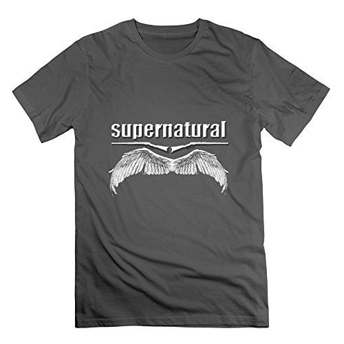 mens-new-style-supernatural-t-shirt-size-m-color-deepheather