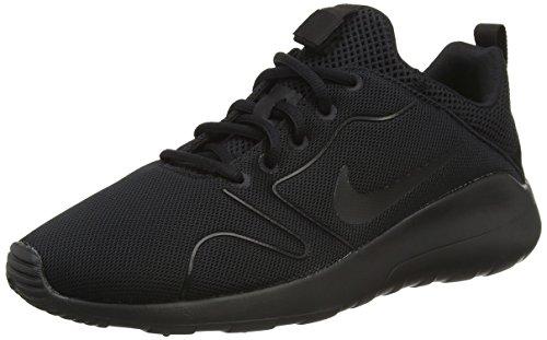 nike-kaishi-20-chaussures-de-running-entrainement-homme-noir-002-black-41-eu