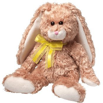 Ty Beanie Babies Harrison - Bunny
