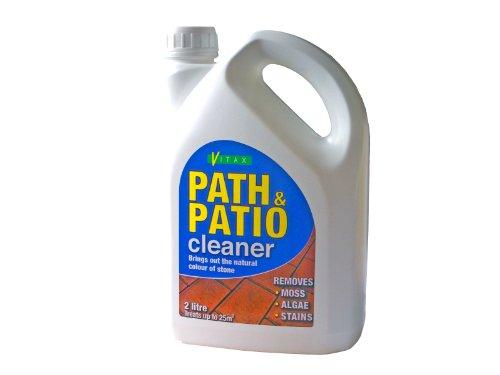vitax-ltd-5pc2-path-e-terrazze-detergente-per-pavimenti-esterni