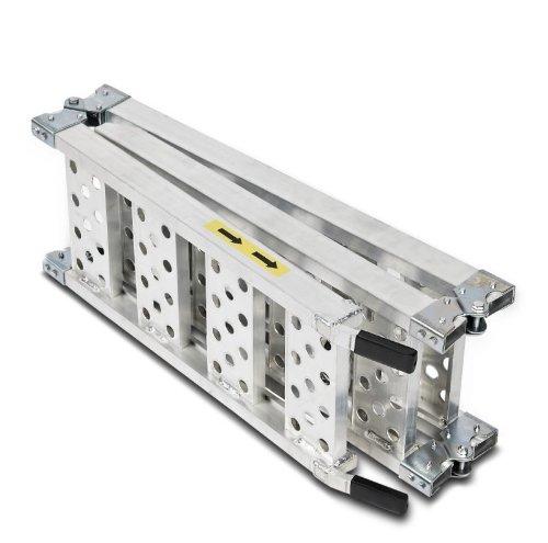 rampa-di-carico-moto-suzuki-dr-650-r-re-max-300-kg-pieghevole