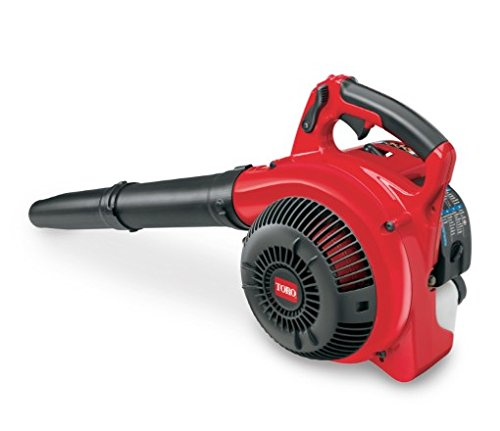 Best Electric Leaf Blower Brands : Buy electric hand blower ebc electrex on amazon