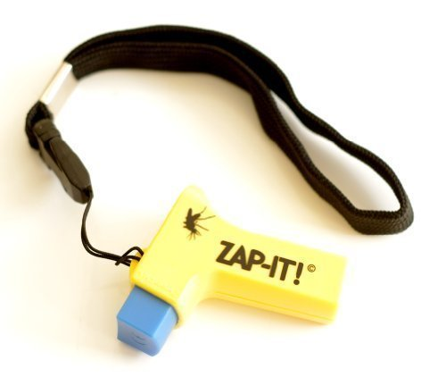 zap-it-mosquito-bite-relief-lindert-juckreiz-und-iritation-von-moquito-bites