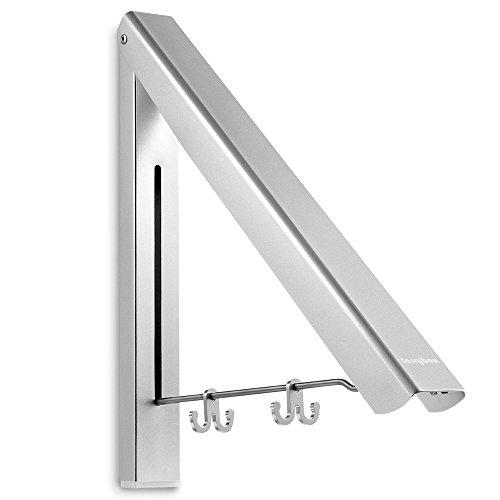 appendiabiti-a-scomparsa-jerrybox-sospensione-al-muro-regolabile-in-lega-dalluminio-per-il-soggiorno